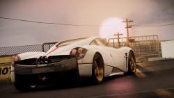 Project Cars vuelve a atrasar su lanzamiento para PS4, Xbox One y PC