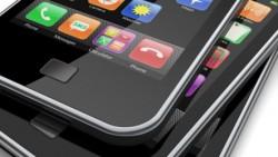Samsung quiere que todos los móviles tengan 128 GB de memoria interna
