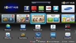 Samsung Browser, el nuevo navegador para todos sus equipos