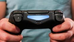 Sony no reembolsará 600 euros a un usuario de PS4 tras ser hackeado