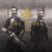 The Order: 1886 pudo haber tenido mejores gráficos según sus desarrolladores