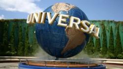 Universal Studios Japan abrirá un parque temático en Okinawa