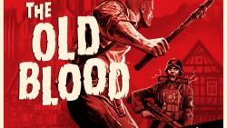 Wolfenstein: The New Order estará disponible a partir del 5 de mayo de 2015