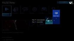 Capturas de pantalla en Xbox One habilitadas: ¿cómo las hago?