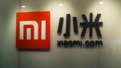 ¿Por qué nos beneficia que Xiaomi llegue a Europa sin sus móviles?