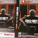Call of Duty Black Ops 3: fecha de lanzamiento en PS4 y Xbox One