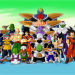 ¿Cuál será la ubicación de Dragon Ball Super en el tiempo?