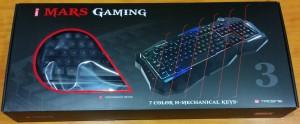 Mars-Gaming-MK3-1