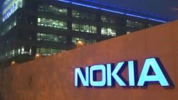 Nokia asegura que no volverá al mercado de móviles