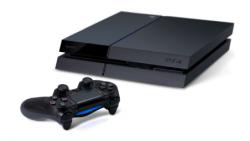 ¿Cuántas PS4 lleva vendidas Sony desde su lanzamiento?