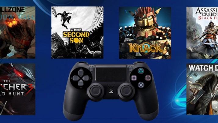 La PS4 tendrá un nuevo exclusivo: ¿de qué se trata?