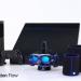 """PlayStation Flow, su ingeniosa broma por el """"April Fools' Day"""""""