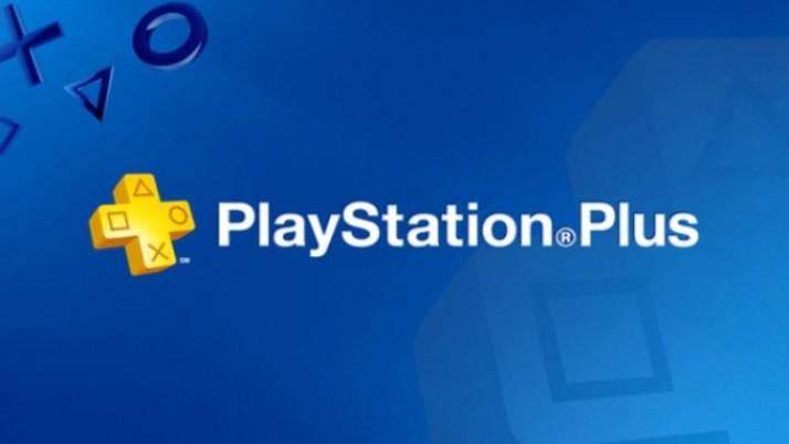 ¿Cuáles serán los juegos gratis de PlayStation Plus durante abril?