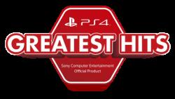 Sony presenta los Greatest Hits de PS4 con precios rebajados