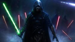 El nuevo trailer de Star Wars te dejará sin aliento