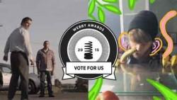 Los Oscar de la Internet 2015: ¿quiénes fueron sus ganadores?