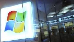A un año de abandonado, XP sigue siendo más popular que Windows 8