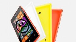 Windows 10 y un primer paso de terror por los Lumia