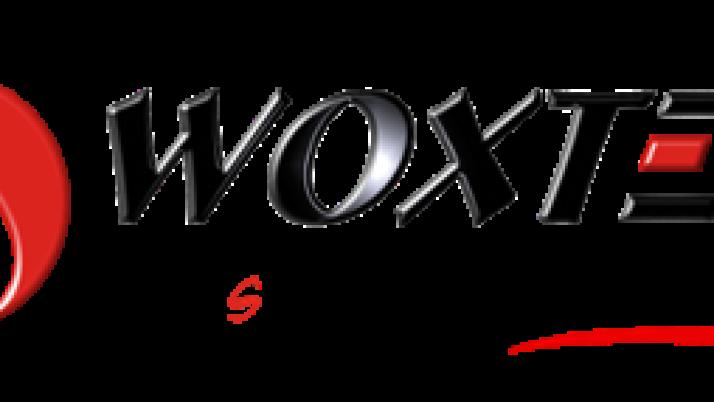 Woxter te propone los mejores regalos para el día de la madre