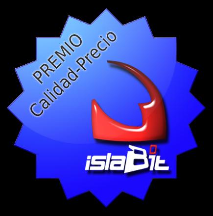 Review auriculares mars gaming hades mhha1 p gina 5 de 5 for Precio logo