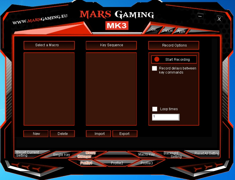 mars-gaming-mk3-software-2