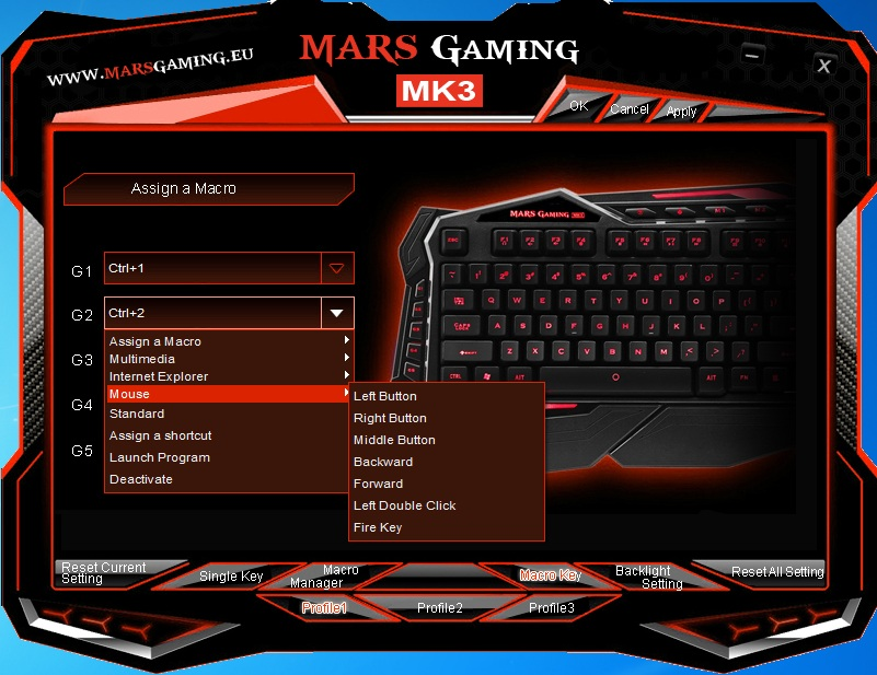 mars-gaming-mk3-software-3