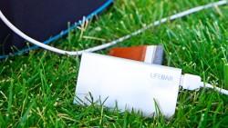 PowerUp Slim 2200, LifeBar 10 y Lifecard: Antec presenta tres powerbanks eficientes y de alto rendimiento