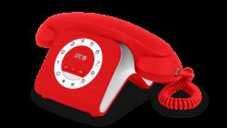 SPC Retro Elegance Mini: Una pieza de diseño único para el hogar