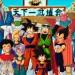 ¿Se viene un nuevo villano de la mano de Dragon Ball Super?
