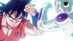 Filtran en YouTube 26 minutos de Dragon Ball Z: Fukkatsu No F