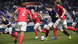 ¿Cuál es la primera gran sorpresa confirmada del FIFA 2016?