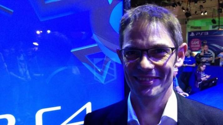 Fergal Gara critica la guerra de precios entre Sony y Microsoft