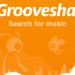 Grooveshark ha dejado de existir
