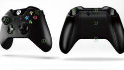 ¿Cómo es el nuevo mando de Microsoft para la Xbox One?