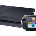 Sony podría rebajar el precio de la PS4 y la PS Vita