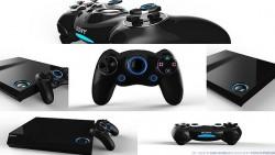 ¿Sony ya trabaja en el desarrollo de la PS5?