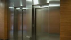Japón: pondrán agua potable y retretes ¡en los ascensores!