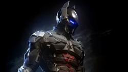 ¿Cuánto pesará Batman: Arkham Knight en Xbox One y PS4?