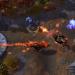 La batalla comienza en 3, 2, 1… Heroes of the Storm ya está disponible