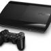 La PS3 renueva su firmware a la versión 4.75