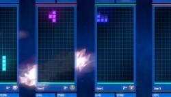 Tetris Ultimate agrega contenido al actualizarse en PS4 y Xbox One