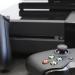 Xbox One rebaja su precio en julio, ¿cuánto costará?