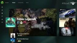 ¿Qué cambia en la Xbox One tras los anuncios de Microsoft en la E3?