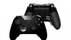 Xbox One Elite controller: ¿cómo es el nuevo mando de Microsoft?