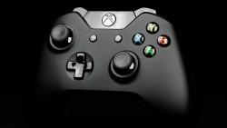 """Xbox One nos invita a """"prepararnos para el futuro"""""""