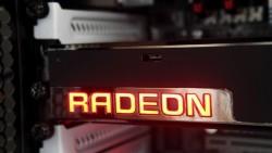 Se detallan todas las especificaciones técnicas de la AMD Radeon R9 Fury