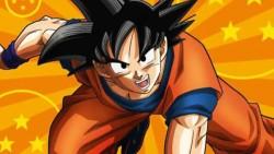 Akira Toriyama ofrece más precisiones sobre Dragon Ball Super