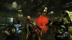 Primeros detalles de Call of Duty: Black Ops 3 modo Zombie – Vídeo