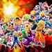 Lanzan el trailer oficial de Dragon Ball Z: Extreme Butoden para América