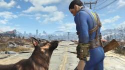 Estos son los mejores juegos de la E3 2015